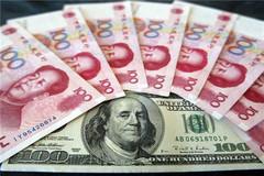 法郎兑换人民币
