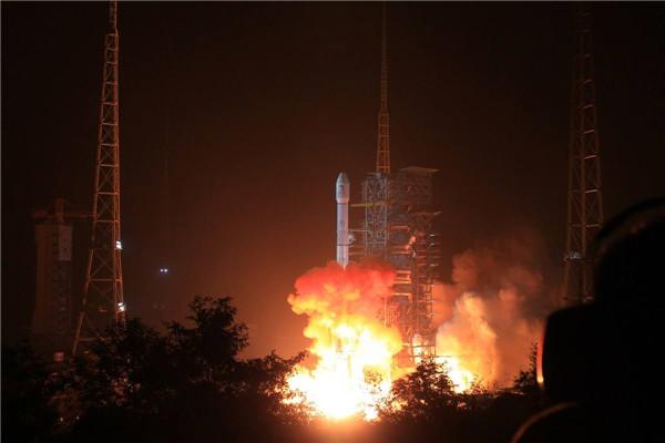 嫦娥三号发射6周年 嫦娥三号搭载的月球车叫什么 嫦娥三号关键技术上得到了哪些突破