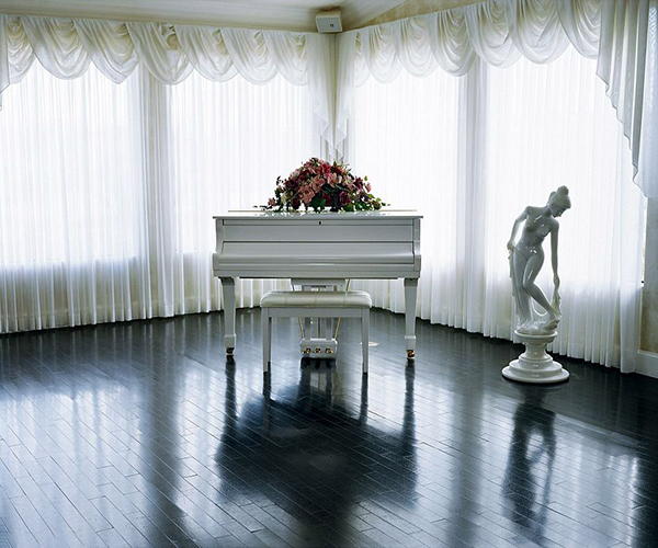 钢琴摆放的最佳方位 钢琴摆放风水禁忌 钢琴摆放注意事项