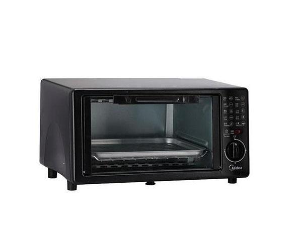 家用小烤箱