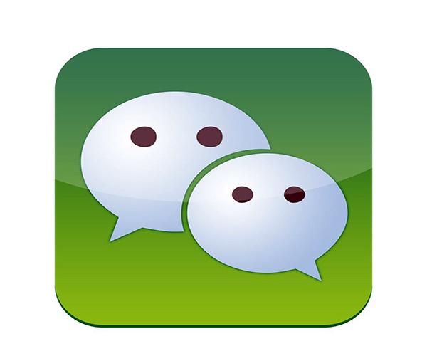 微信删除的好友怎么找回 查看微信最近删除好友 微信删除好友他知道吗