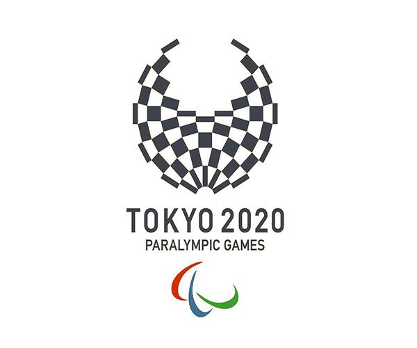 东京奥运会