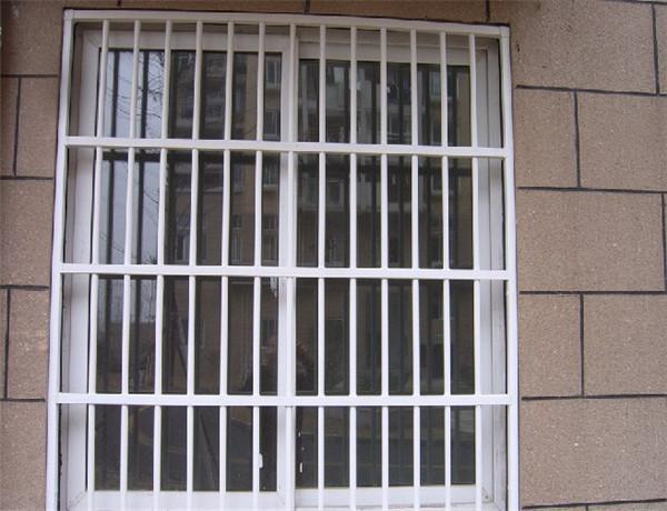 别墅门窗尺寸
