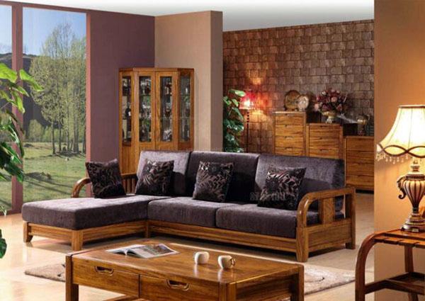 金宝莱家具怎么样 金宝莱家具是几线品牌 金宝莱家具品牌简介