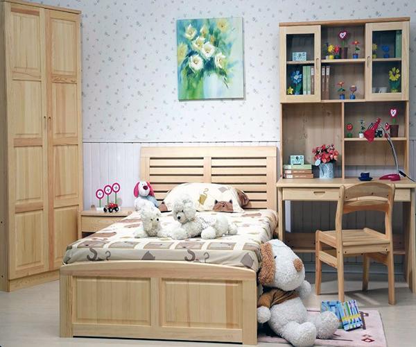 香柏年家具怎么樣 香柏年家具是幾線品牌 香柏年家具品牌簡介
