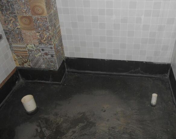 衛生間防水涂料