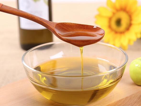 橄欖油(you)過(guo)期了