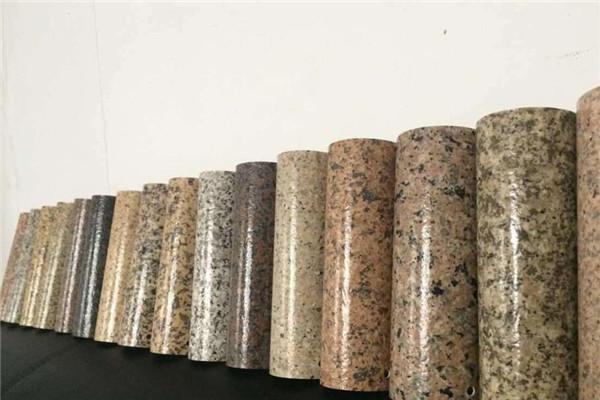 软瓷砖是用什么材料做的 软瓷砖质量等级分类 软瓷砖多少钱一平米