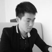 济南巨强装饰设计师魏磊