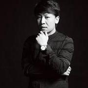 余姚星藝裝飾設計師陳強