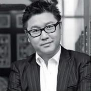 余姚九鼎裝飾設計師李維