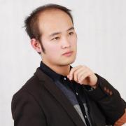 国雅装饰设计师范桂廷