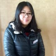 揚州設計師徐維