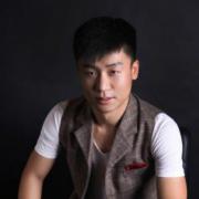 生活家装饰设计师兰玉磊