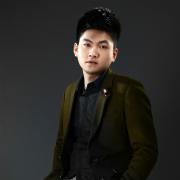生活家装饰设计师王安祥