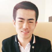 济南巨强装饰设计师韩志伟