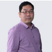 谭玉凡设计师
