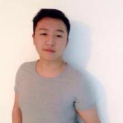 盐城巨人装饰设计设计师吴元昊
