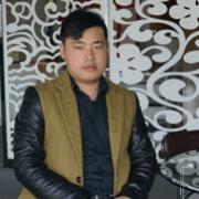 水云居装饰设计师陈俊华