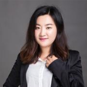 城市人家装饰设计师吴南