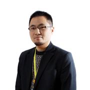 富山裝飾設計師聶延榮