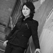 星艺装饰设计师李妍