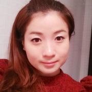 波涛装饰设计师赵叶子