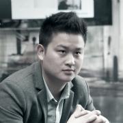 华庭宜居设计师王伟