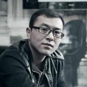 华庭宜居设计师朱德斌