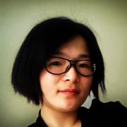 盐城桢富莱装饰设计师王玮