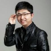 实创装饰南昌公司设计师阮华刚