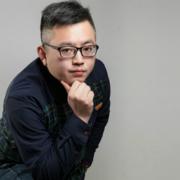 实创装饰南昌公司设计师朱武智