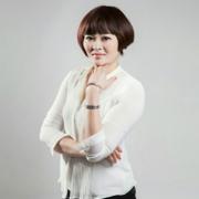 实创装饰南昌公司设计师柯小青