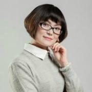 实创装饰南昌公司设计师宋文娟