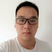 兴化设计师徐广金