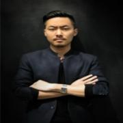 上栗設計總監趙家濤