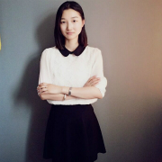 南京九域装饰设计师顾蔓
