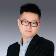 红星·家倍得装饰设计师陈志海