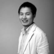 惠州佰居易裝飾設計師劉貴川