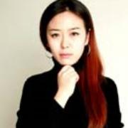 惠陽精英設計師韓梅