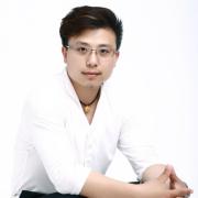 国创装饰设计师曹麒
