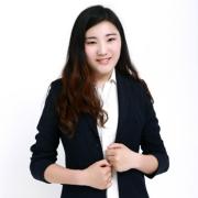 国创装饰设计师姚跃