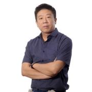 轻舟幸福亿家设计师姜镇