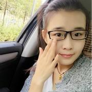 濰坊恒美裝飾設計師梁曉靜