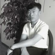 蘭州設計師楊興成