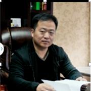 峰魂---设计总监张易峰