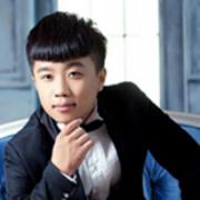 峰雅---设计总监高雨东