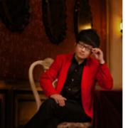 邯鄲設計師峰云---設計總監劉昭