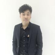 九创装饰设计师李宁