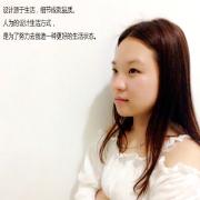 合建装饰设计师刘亚辉